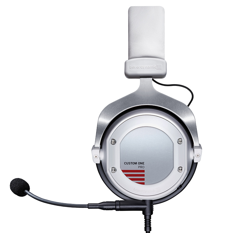Beyerdynamic-Custom-One-Pro-Plus