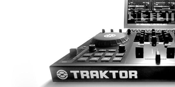 Traktor Tutorial - The Complete Traktor DJ Course - TDJC